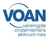 logo-voan-klein