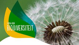 samen-voor-biodiversiteit