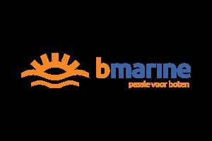 voan-lid-logo-0002bmarine