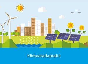 klimaatadaptatie-20stedelijkse